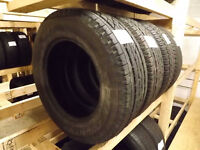 "235/65/16 Toyo Open Country's – 1000's of 16"" Tires In Stock"