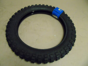 """(New) Cheng Shin 14"""" C183A Off Road Tire / #5067"""