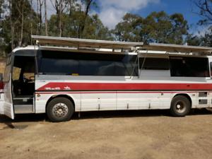 Motorhome , bus , small house , mobile home , Cottles Bridge Nillumbik Area Preview