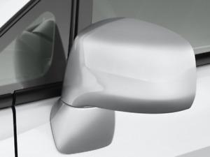 2007-2012 Nissan Versa Side Mirrors/ Rétroviseurs extérieur