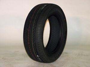 205/55R15 Goodride H660 BRAND NEW LONG LASTING TYRE - ETyreStore South Townsville Townsville City Preview