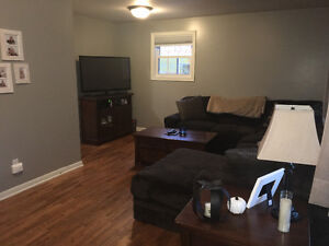 $195,000 - House for Sale in Mitchell Stratford Kitchener Area image 3