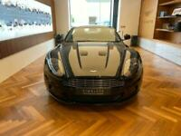 2011 Aston Martin DBS V12 2dr Touchtronic Auto Coupe Petrol Automatic