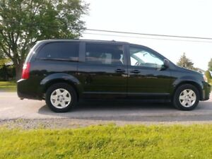 Dodge Grand Caravan 2009!!!!!!Financement Disponible!!!!!!!!!!!!