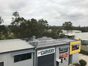 Looking for great solar systems Wacol Brisbane South West Preview