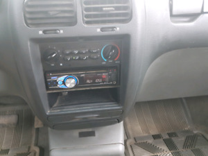 Mini Van for sale!