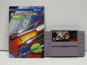 Super Nintendo SNES games for sale