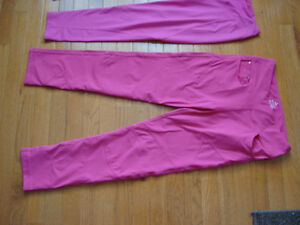 Titika Leggings/Pants London Ontario image 4