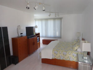 2BR + DEN 17 KING GEORGES DR 1800SF MARCH1,, $2,200.00