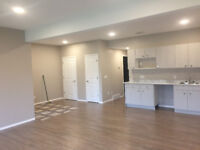 HANDYMAN ELECTRICAL PLUMBING and CARPENTRY
