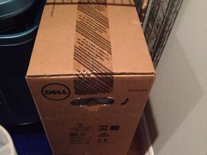 Dell P2414H Brand New in Box