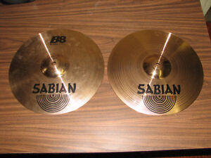 Drummer's Haven - Drums, Cymbals & Hardware Available Cambridge Kitchener Area image 10