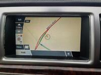 2008 JAGUAR XF 2.7d Premium Luxury 4dr Auto