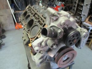 5.7 hemi short block. Windsor Region Ontario image 1