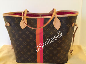 UPDATED100% Authentic LOUIS VUITTON (chanel prada Gucci hermes)
