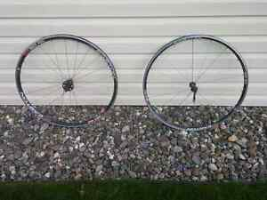Roue Easton EA90 SLX