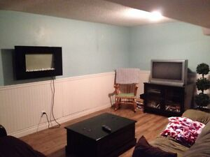 Room for rent Peterborough Peterborough Area image 3