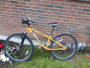 0a6408006b7 Kona | Buy or Sell Mountain Bikes in Calgary | Kijiji Classifieds
