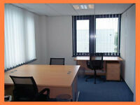 Desk Space to Let in Plymouth - PL7 - No agency fees