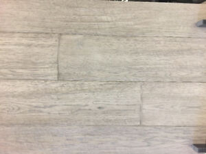 Laminate Flooring Sales Starts at $1.99