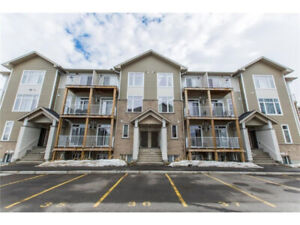 FOR SALE: Luxury 2-Storey Condominium in Nepean!