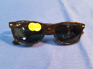 Rayban sunglasses Belmont Belmont Area Preview
