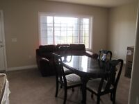Large furnished BDR available in Eagle Ridge Now