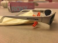 Quicksilver Ski Glasses