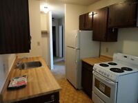 Popular LAWSON HTS,1 bdrm.apartment,$850  Available  August 1