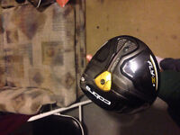 COBRA FLY-Z-+ DRIVER! Negociable price!