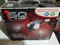 1 SQ VCAM for sale