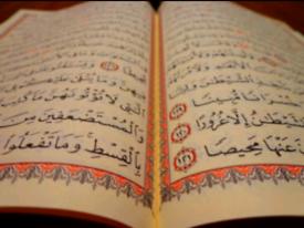 1:1 Online Quran Learner