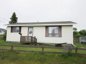 1 Smith St - Bay Roberts, NL - MLS# 1138773 St. John's Newfoundland image 1