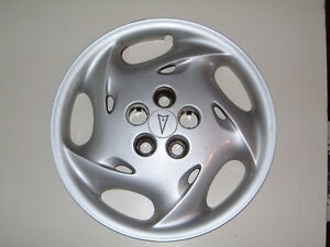 Hubcap/Wheelcover