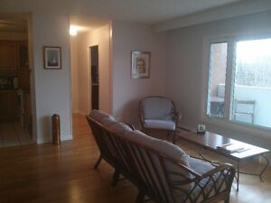 Lakeview Condo for Sale on Lake Banook - Location Location!