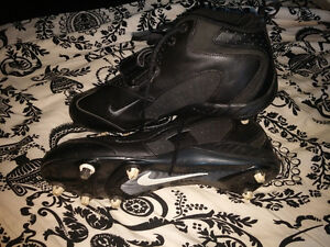 size 16 nike cleats