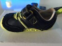 BNIB Clarks Shoes