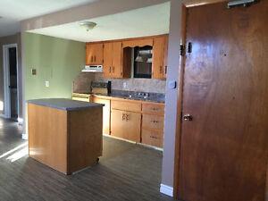 1-3 Bedroom units MILLVILLE