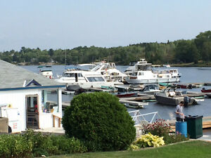 Ontario Marina on Georgian Bay for SALE St. John's Newfoundland image 10