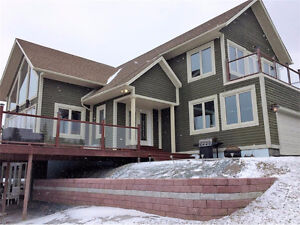 Single Family Home Available in Avondale