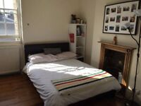 Amazing double room near Croydon, price negociable!!