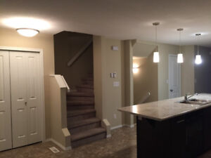 House for rent at Bridgewater in Waverley West