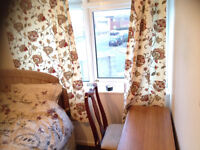 Single room - 5 Min from Cabot Circus