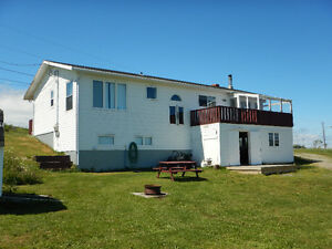 Country Living in the City on 1 Acre Lot (East End) St. John's Newfoundland image 7