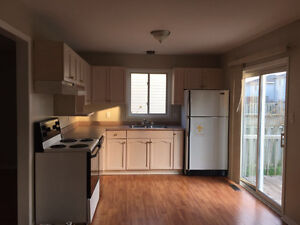Fanshawe College Student Rental House, Great Location! London Ontario image 2