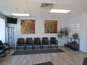 Medical Office Space for Rent