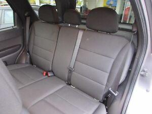 Ford Escape FWD 4dr V6 Auto XLT 2011 West Island Greater Montréal image 17