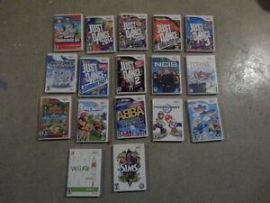 Console Wii Gatineau Ottawa / Gatineau Area image 2