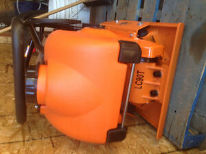 AJLR New Plate Compactor