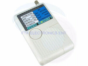 Remote Cable Tester for USB RJ45 RJ11 and BNC LAN Coax Telephone